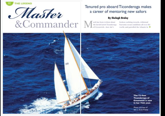 POST M&Commander
